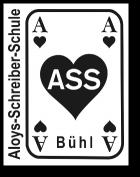 Aloys-Schreiber-Schule