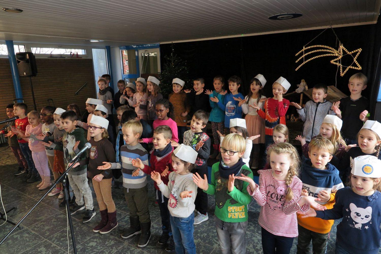 Guckloch Grundschule
